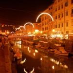 Effetto-Venezia